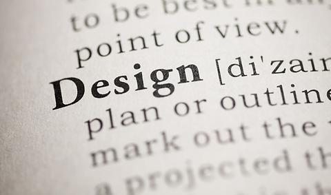 design - def.png