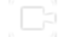 Logo_ICI Wholesale_white.png