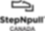 StepNPull Logo Vector_Canada_black.png