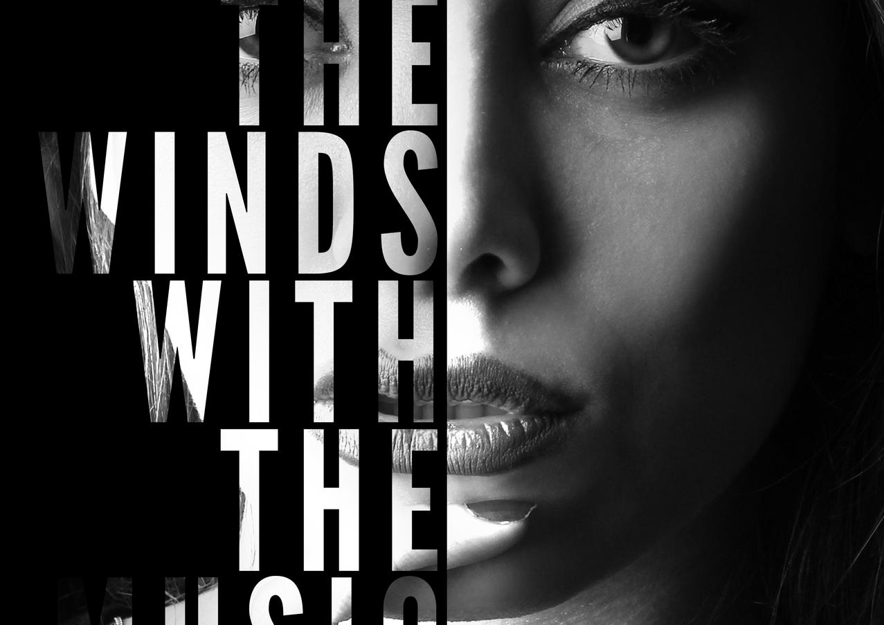 Flyer - Poster