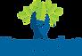 logo_NCoC.png