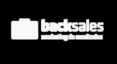 Logo Backsales branco.png