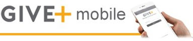 give-mobile.jpg