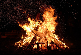campfire_edited.png