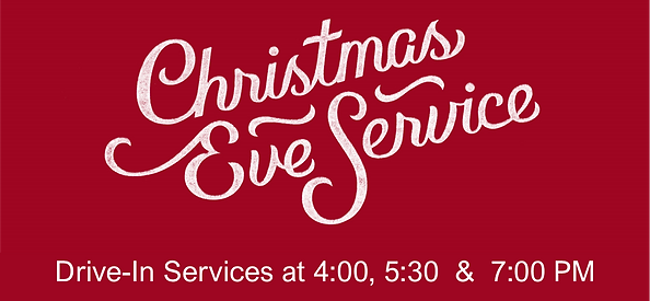 Christmas Eve services 2020.png