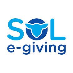 Final Logo SOL E Giving.jpg