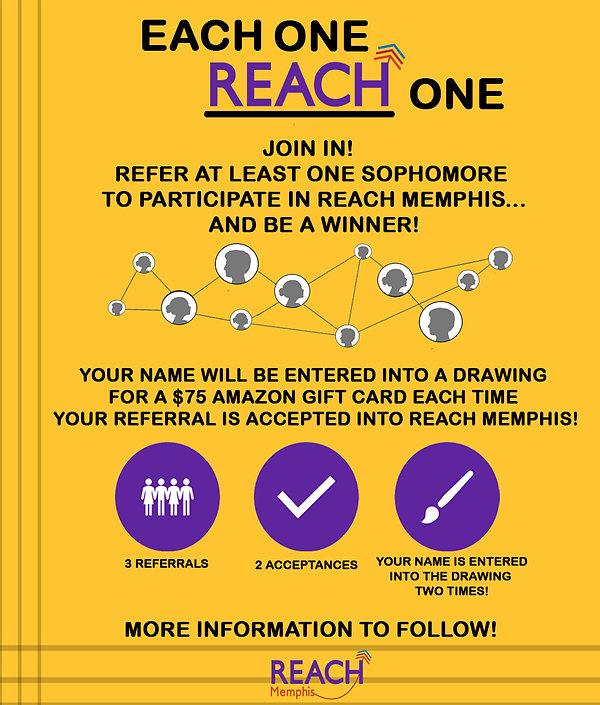 REACH Memphis flyer 7.23.2020 (1) (1).jp