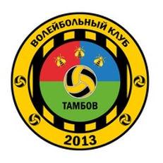Волейбольныйклуб Тамбов