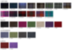 3. Stock Card of Tweeds NEW.PNG