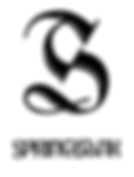 springbank logo for website 3.PNG