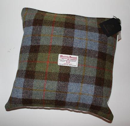 MacLeod Tartan Cushion