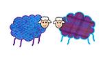 wee toon tweeds logo