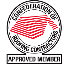 CORC Logo A.png