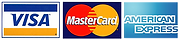 61-612636_visa-mastercard-amex-american-