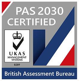 PAS2030_Certification Badge_UKAS.jpg