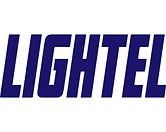 Lightel.png