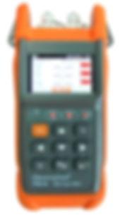 PPM50.jpg