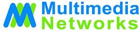 New_v10_MMN_Logo_névvel_-_2x9cm_300dpi.p