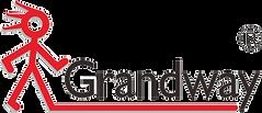grandway logo.png