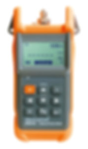 OPM50.jpg