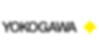 yokogawa-electric-vector-logo.png