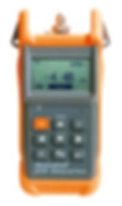 SLS-50.jpg