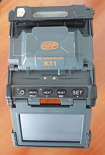 K11_for_sale_190608.jpg