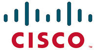 partner_cisco.jpg