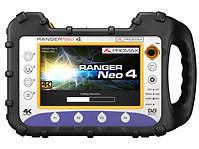 RangerNeo4.jpg