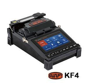KF4.jpg
