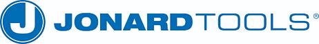 jonard logo.png