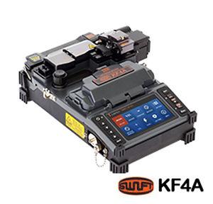 KF4A.jpg