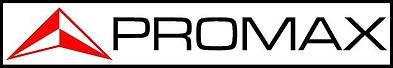 promax logo.jpg