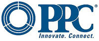 partner_ppc.jpg