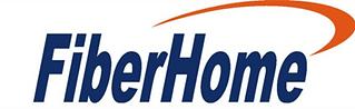 FiberHomelogo.png