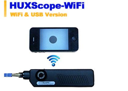 Huxscopewifi.jpg