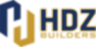 Copy of HDZBuilders-Logo.png