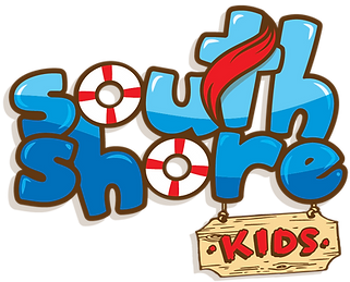 South Shore Kids logos_full color.png
