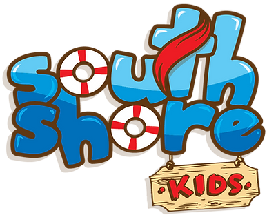 South Shore Kids logos_full color.png