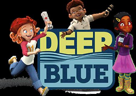 deep-blue-logo.png