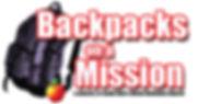 Backpack+Logo+copy.jpg