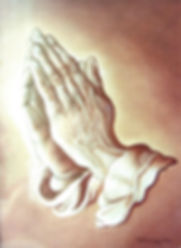 Praying Hands II.jpg