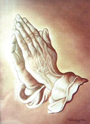 Praying Hands II.jpg