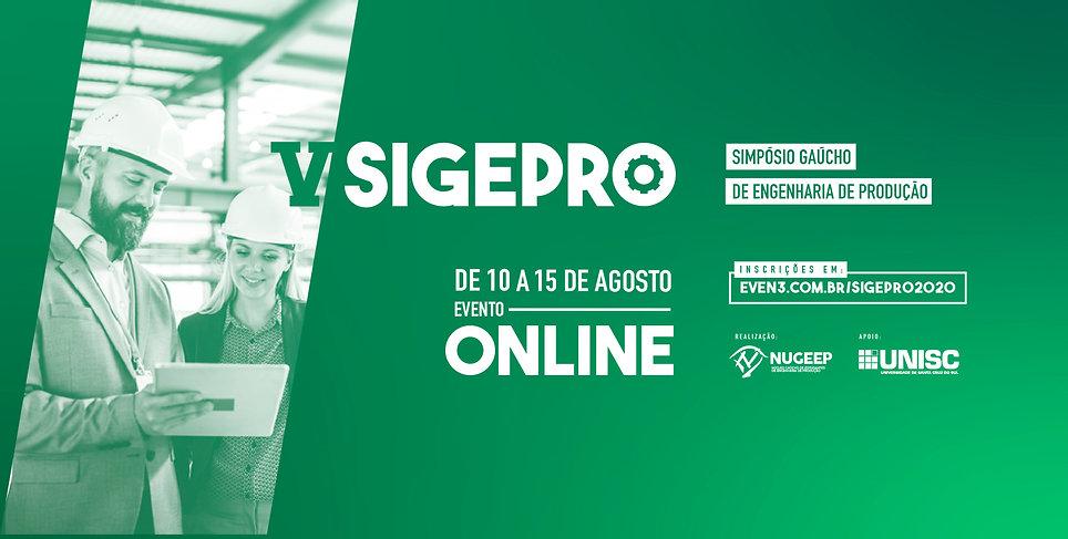 web_capa evento.jpg