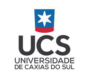 Logo-UCS-Vertical_3.jpg