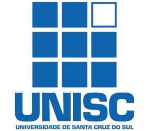 logo-unisc.png