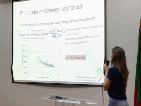 Novidades nas submissões de artigos e TCCs do VI SIGEPRO