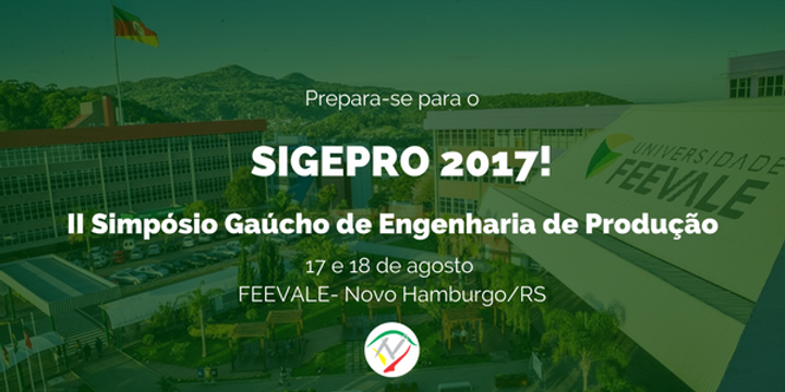 II sigepro.png