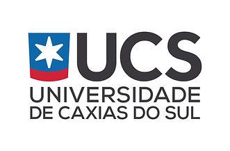Logo UCS Horizontal.jpg
