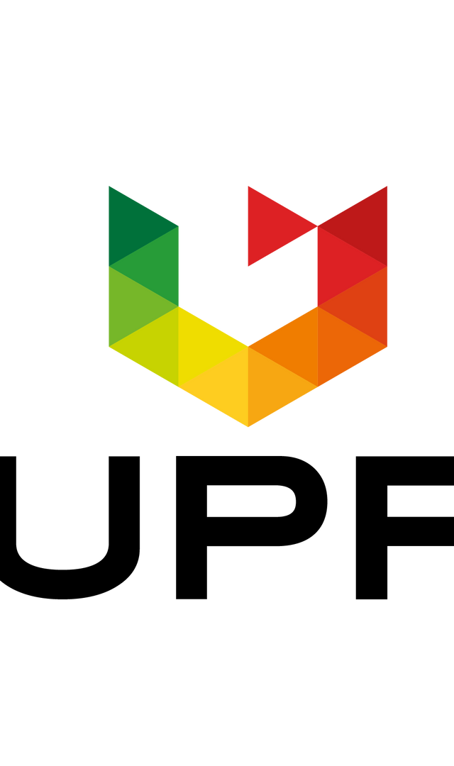 logo-color-vertical.png